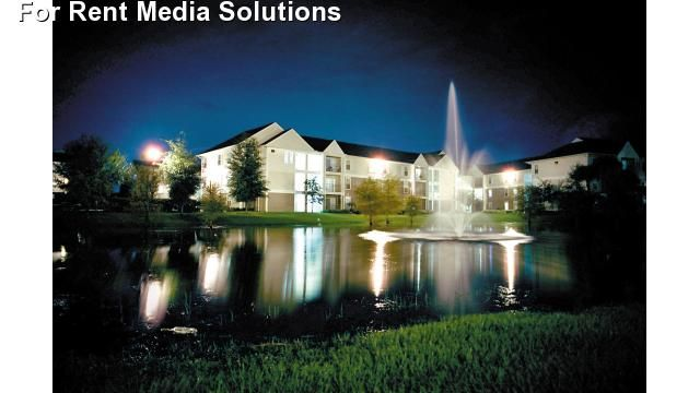 Northgate Lakes Apartments - Apartments For Rent in Oviedo, Florida - Apartment Rental and Community Details - ForRent.com