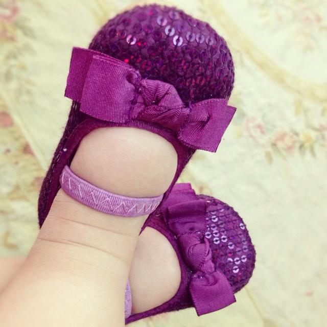Baby ballerinas ..... so precious!
