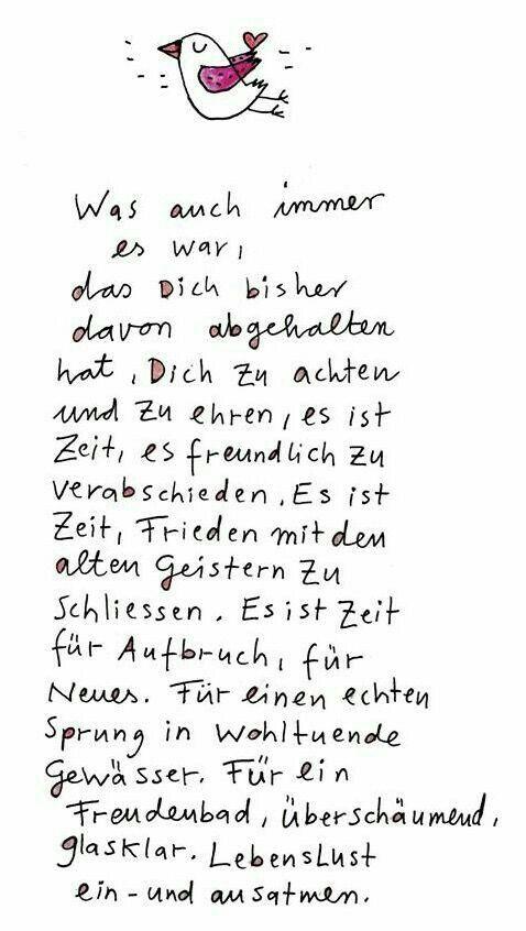 #lebenslust                                                                                                                                                                                 Mehr