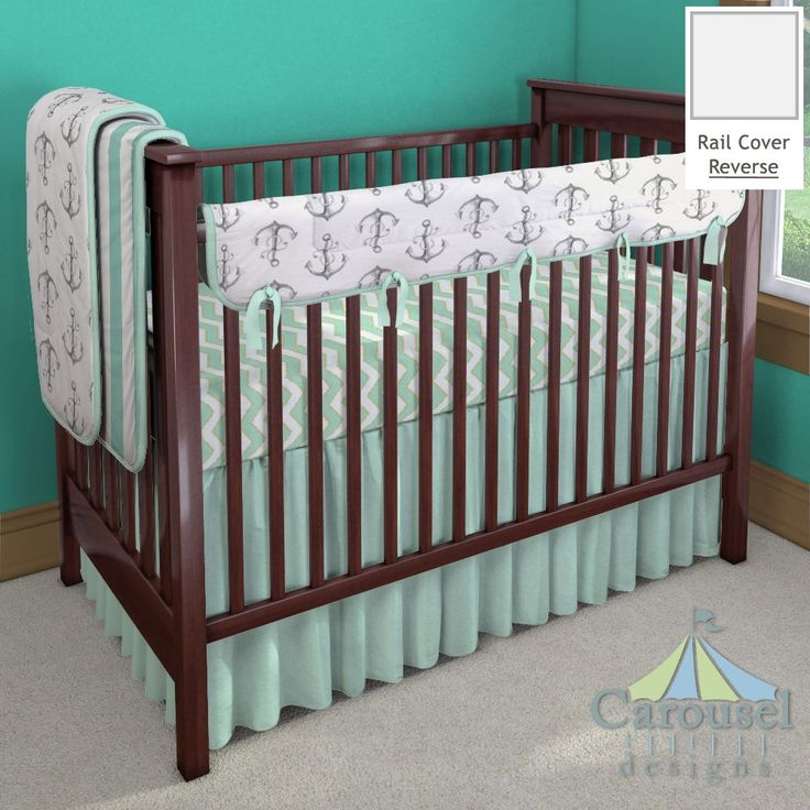1000 ideas about unique baby cribs on pinterest unique cribs baby cribs and bassinet. Black Bedroom Furniture Sets. Home Design Ideas