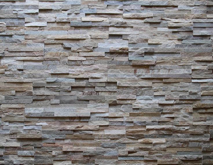 Stone Interior Walls best 25+ indoor stone wall ideas on pinterest | interior stone