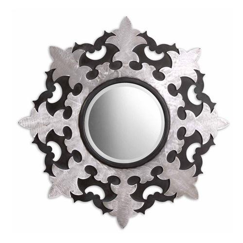 uttermost mirror; $251