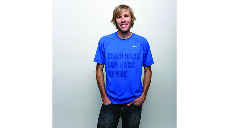 Q&A: Ryan Hall on His Recent Struggles, His Running Future and His Growing Family Read more at http://running.competitor.com/2015/10/features/qa-ryan-hall-on-his-recent-struggles-his-running-future-and-his-growing-family_136951#2bdAv183ZFFMcyJ1.99
