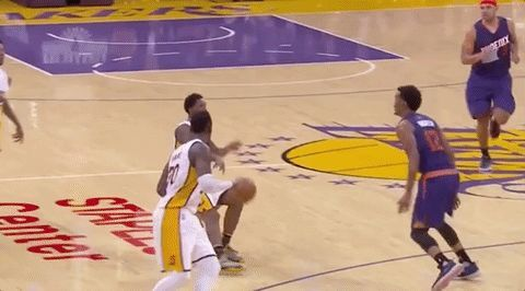 nba dunk los angeles lakers lakers slam dunk la lakers randle julius randle #humor #hilarious #funny #lol #rofl #lmao #memes #cute-Tap The link Now For More Information on Unlimited Roadside Assistance for Less Than $1 Per Day! Get Over $150,000 in benefits!