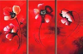 flores minimalistas - Buscar con Google