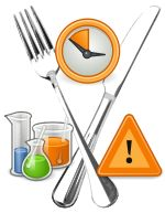 Food Safety Consultant - http://www.PaulFDavis.com (info@PaulFDavis.com) health coach and global business consultant.