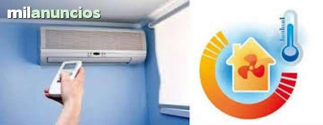 . Instalacion de todas marcas de aire acondicionado y climatizacion, boletines, por conductos, splits, cassettes, trabajos auxiliares de instalacion como electricidad, air zone, por zonas, automatizacion, mitshubishi, daikin, fujitsu, etc, rapido , economic