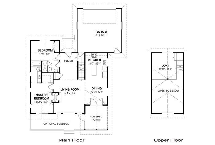 243 best images about tiny small homes i wouldn 39 t mind for Cedar cabin floor plans