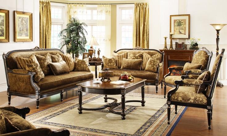 Eastern Legends Living Room Marc Pridmore Designs Orange County Furniture Store Bedroom