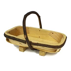 Sussex Style Trugs