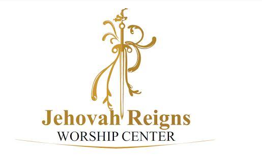 Jehovah Reigns Worship Centre- screenshot thumbnail