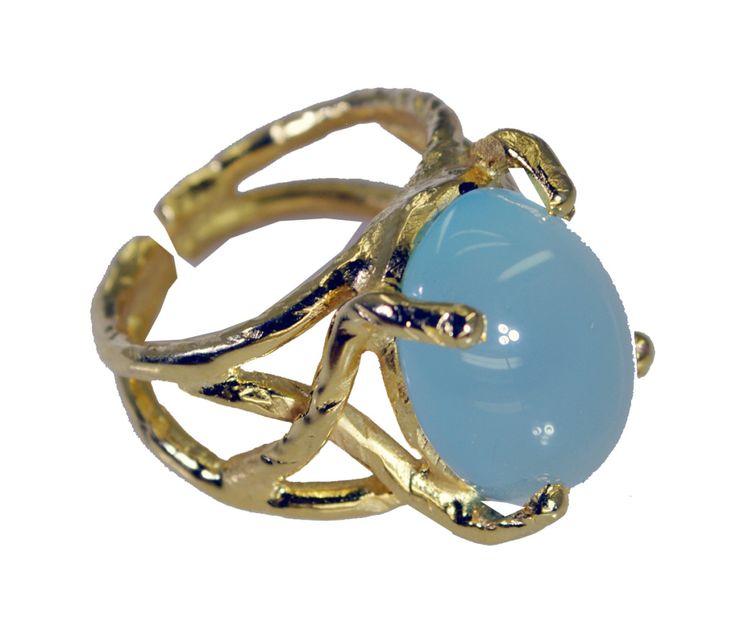 #tsum #people #forever21 #jualfollower #cafe #riyo #jewelry #gems #handmade #silver #ring http://www.strieborne-sperky-slovakia.com