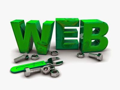 The advent of the #internet led to the birth of numerous occupations. One such occupation is of a #webdeveloper. With the increase in use of internet in different parts of the world, the need for further improvements in this technology arose....Read more at: http://goo.gl/k93XG9