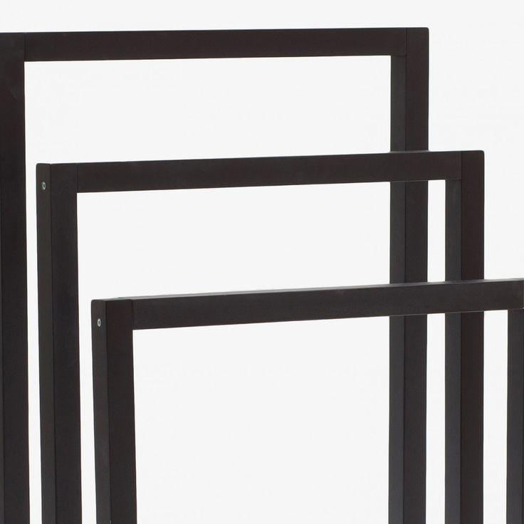 37 besten bilder auf pinterest deko blumen. Black Bedroom Furniture Sets. Home Design Ideas