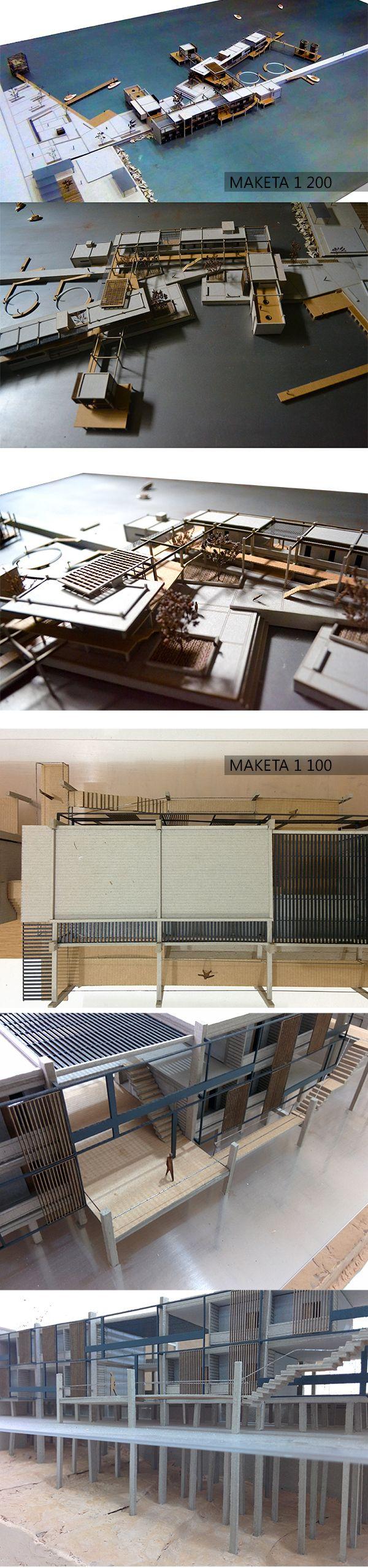 Articles - ΔΙΠΛΩΜΑΤΙΚΕΣ - ΕΡΓΑΣΙΕΣ - Συμμετοχες 2014 - 142.14 Κέντρο Καταδύσεων στην Καβάλα