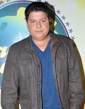 No more Housefull franchise for Sajid Khan!