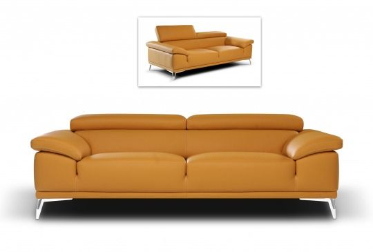 Garden Sofa by Nicoline Ultimate Living » Archipro