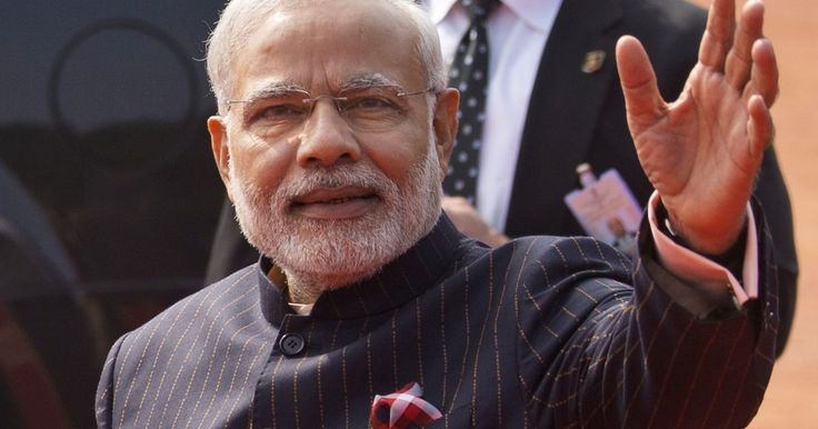 #world #news  India is anxious as PM Modi prepares to address nation on New Year's Eve
