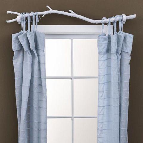 Galerias para cortinas???' donde???? - VelocidadMaxima.com