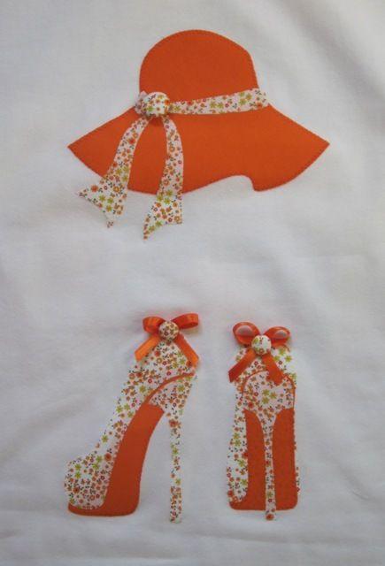 PROMOCIÓN!! LIQUIDACIÓN VERANO 2013!!, Ropa, Camisetas