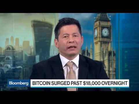 Bitcoin News | CME Introduces New Bitcoin Futures Bitcoin News | Edmund Shing speaking on trading Bitcoin Futures  Bitconnect free account: http://ift.tt/2ADVu56  Regalcoin free account: http://ift.tt/2AcDxcO  Connect with me on steem: http://ift.tt/2qFudWr  GET more news on twitter https://twitter.com/bitcoinkings_  Connect with me on Facebook http://ift.tt/2zBjmlG...  USI TECH free account http://ift.tt/2AEPglh  Get $10 worth of Bitcoin for when you set up your Coinbase wallet…