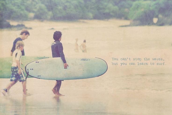 Blue Surf, Surf Boys, Surfer Boys, Surf Photograph, Surf Wall Art, Surfer Wall Art, Surf Gift, Surf Inspiration, Surfing Photo, Surf Decor by CharlenePrecious on Etsy https://www.etsy.com/listing/106583634/blue-surf-surf-boys-surfer-boys-surf