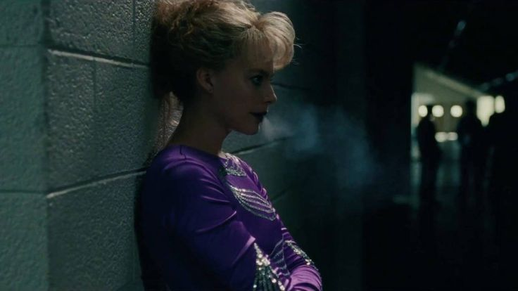 Putlocker I, Tonya Full Movie Competitive ice skater Tonya Harding rises amongst the ranks at the U.S. Figure Skating Championships, but her future in the activity is thrown into....