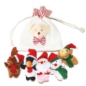 titiridedos un cuento de navidad  http://www.coucoubebe.cl/tienda/ropa-de-bebe-navidad-2011.htm/titiridedos-cuentos-de-navidad