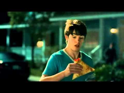 Taco Bell Grilled Stuft Nacho TV Commercial 'Run' Song by Portugal the Man