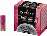 What I want for Valentine's Day!Breast Cancer, Shotguns Shells, Pink Shells, Tops Guns, Hunting, Things, Shotgun Shells, Country, Pink Shotguns