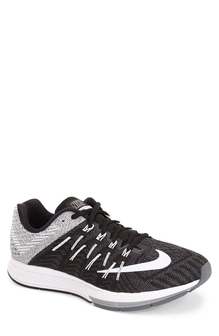 Nike Force Dair 1 Ac - Noir - Violet - Yellowstone