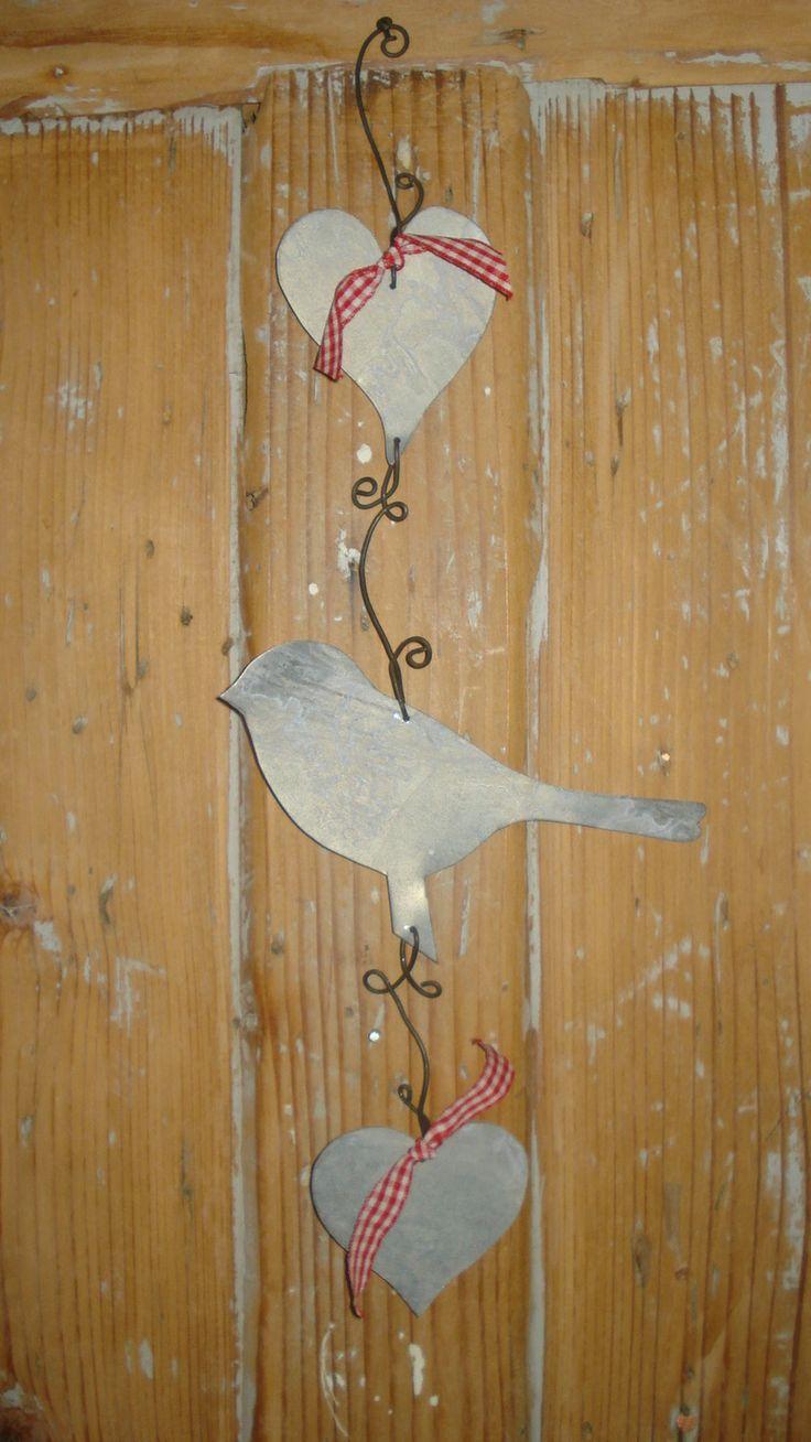 17 meilleures id es propos de oiseau tete rouge sur for Decoration murale oiseau