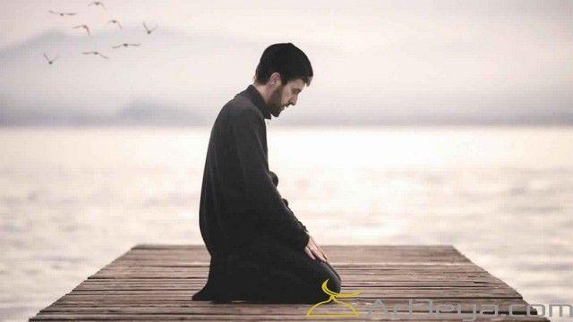 دعاء استفتاح الصلاة الصحيح احاديث الرسول احاديث صحيحة ادعية الاستفتاح ادعية الصلاة