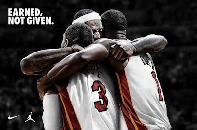Gallery: LeBron James Triple Double Carries Heat to NBA TitleNba Champion, Sports, Heat National, Lebron James, The Heat, Miamiheat, Nba Champs, Champion 2013, Miami Heat