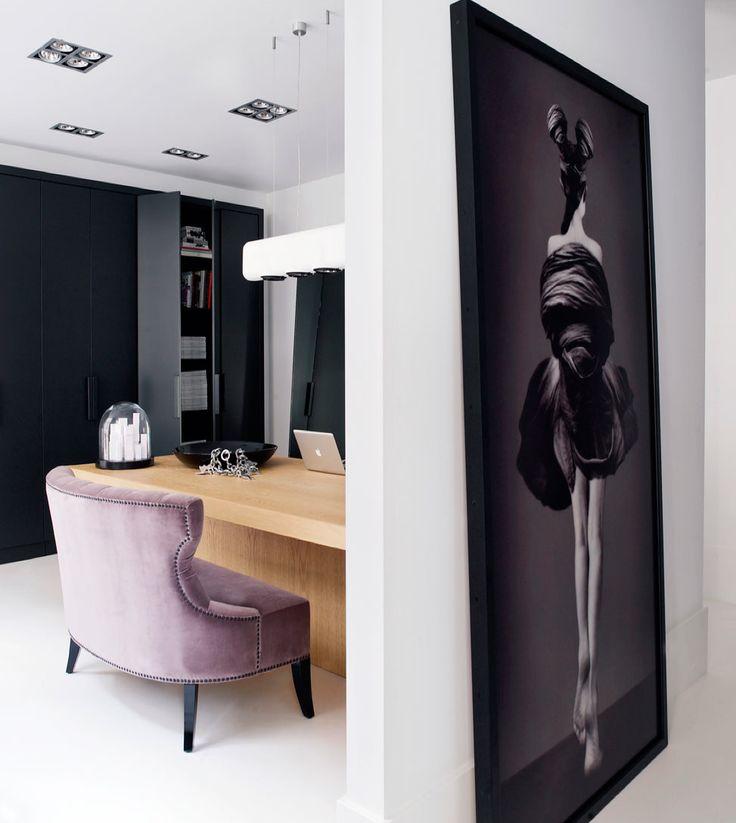 Poggenpohl Keuken Amsterdam : Meer dan 1000 idee?n over Studio Appartement Keuken op Pinterest