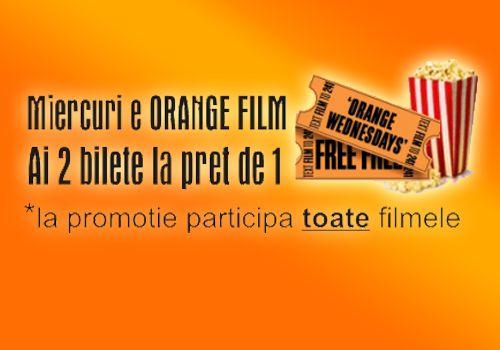 orange film - Căutare Google