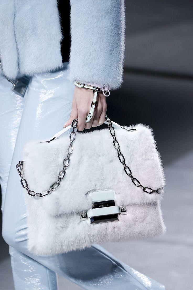 stunning handbags designer prada 2017 fashion bags 2018