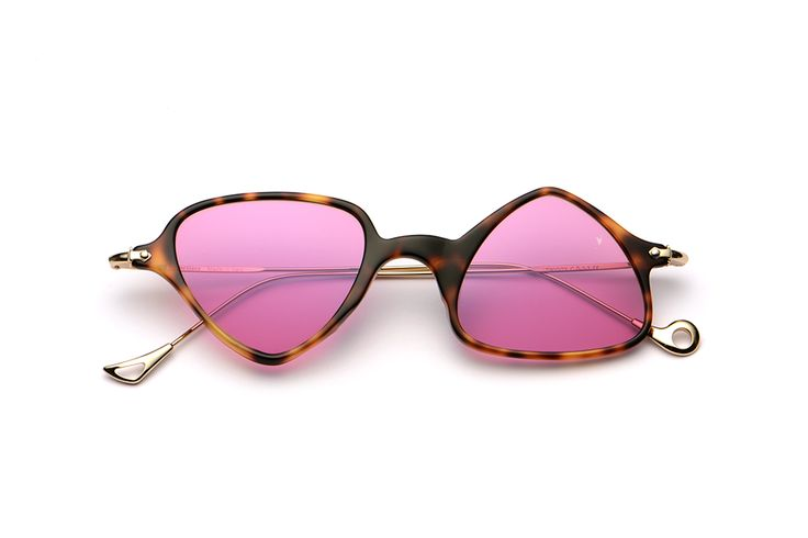 Eyepetizer - SHOP TWIGGY - Shop