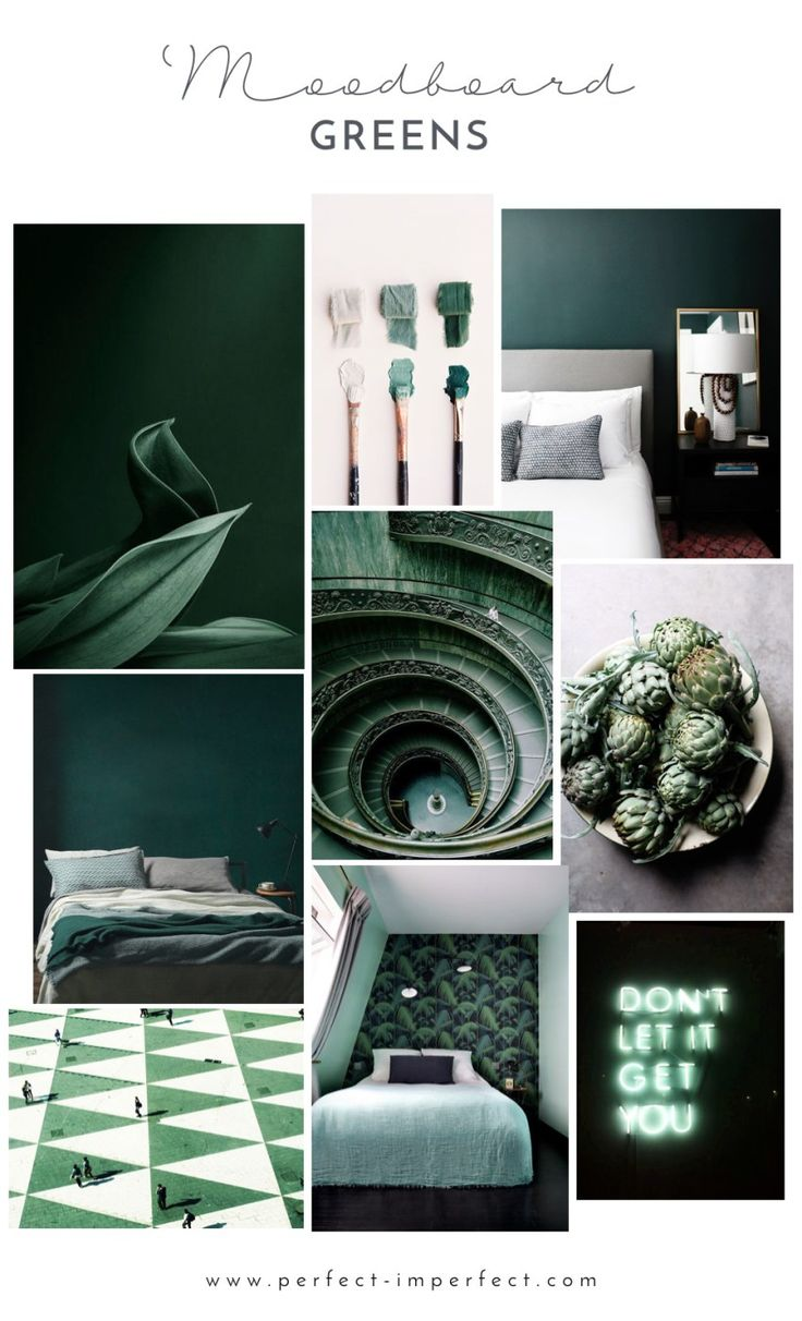10 best mood boards by perfect imperfect images on pinterest mood boards color palettes and. Black Bedroom Furniture Sets. Home Design Ideas