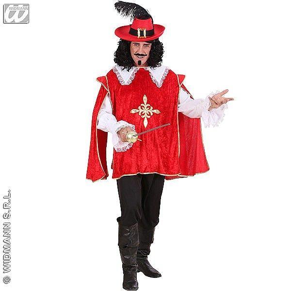 M s de 25 ideas incre bles sobre imagenes de cristobal colon en pinterest crist bal col n - Disfraz casero mosquetero ...