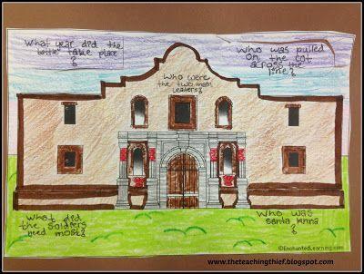 568d08f3f21d1c8a6029556c475fe249  texas revolution texas history