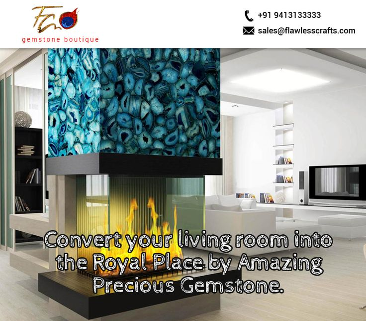 A tile is a made up of hard material like ceramic, different kinds of #stones and can be made even in glass. It is normally used to make a beautiful #floor, #walls and roofs.