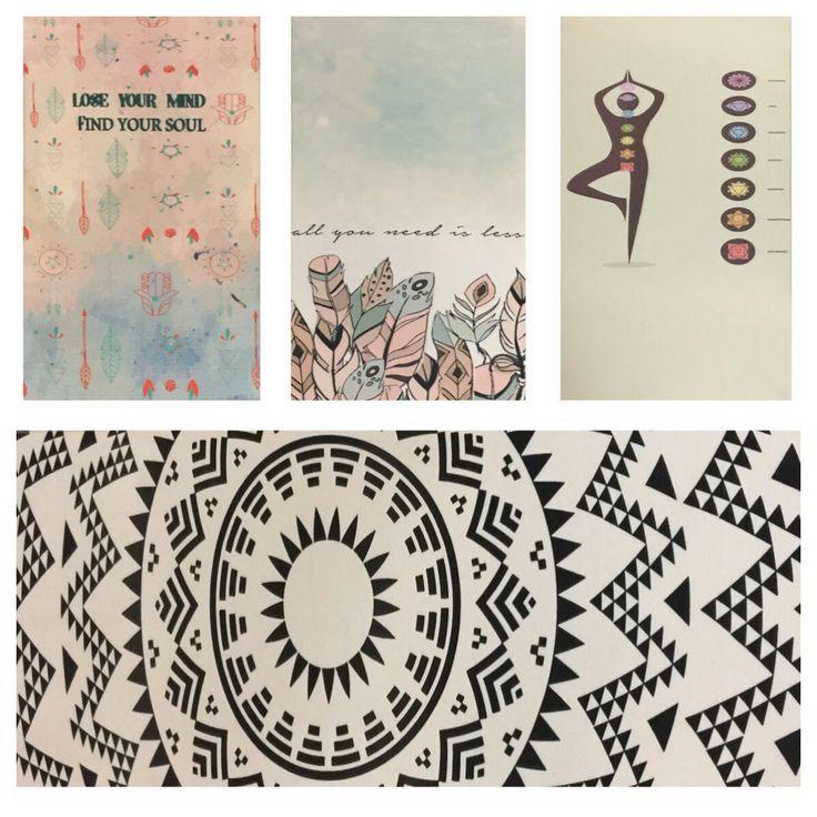 Custom Yoga Mats, Your Prints, Free Shipping https://fabricdome.com/products/custom-yoga-mats-usa