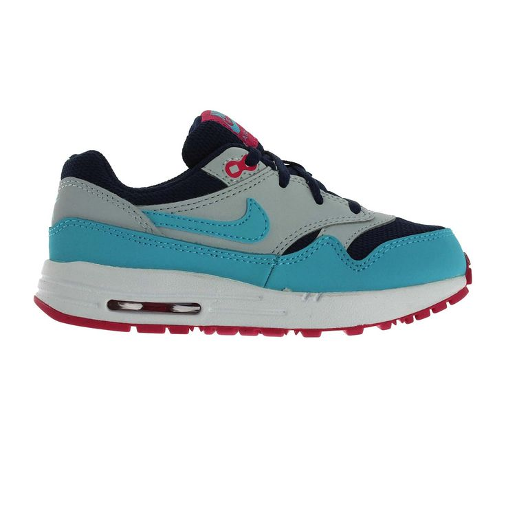 nike air max 1 infant > OFF31% Discounts