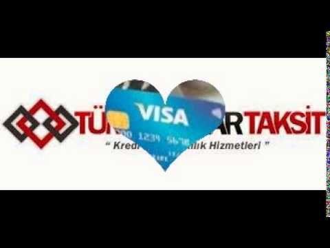 Kredi Katı Borçlarınızdan Kurtulun Faiz Asgari Ödeme Olmadan www.tumkartlartaksit.com