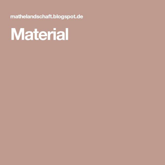 96 besten 1. Klasse Bilder auf Pinterest | Grundschulen ...