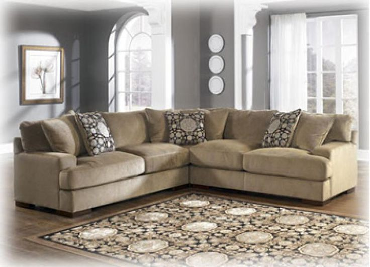 103 Best Images About Sectionals Living Room Furniture