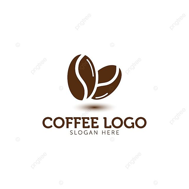 شعار القهوة In 2021 Coffee Logo Coffee Slogans Logo Design