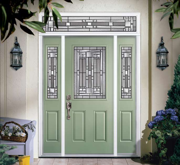 13 best Masonite Doors images on Pinterest | Entrance doors, Entry ...