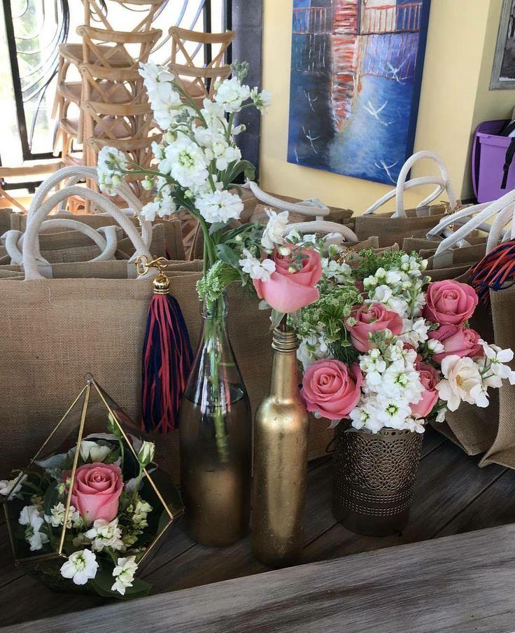 CBA143 wedding Riviera Maya addition decoration for special areas/ decoración adicional para areas de la boda